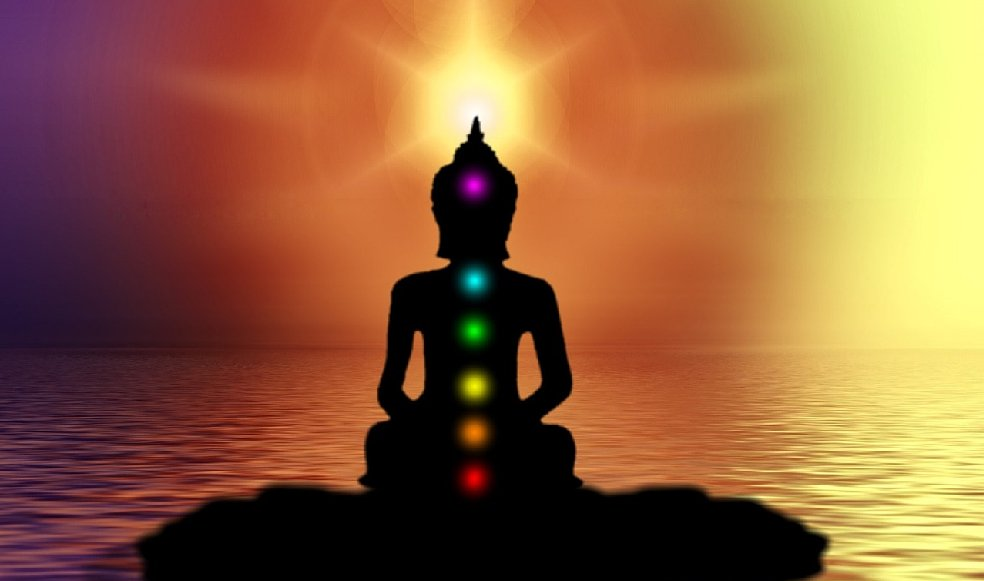 10 Things To Know About Your Chakras